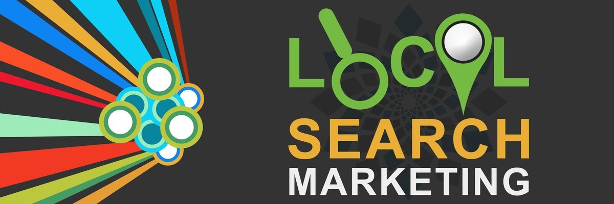 Gold Coast Local Search Marketing