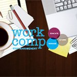 Custom Design Corporate Insurance Website - WordPress / Zurb Framework