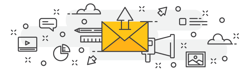 email marketing Services Santa Barbara