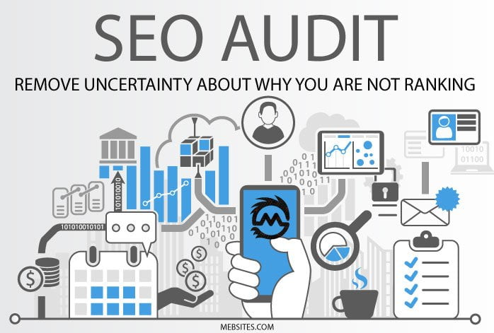 SEO Site Audit Deliverables: What ...