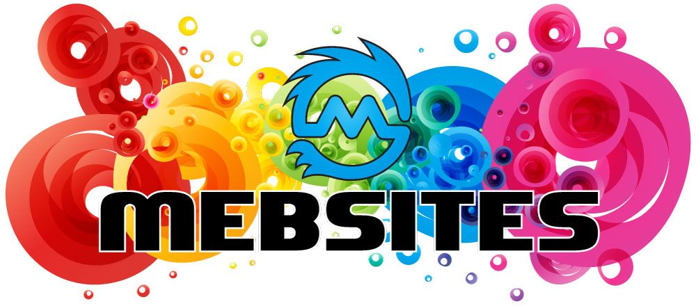 Mebsites Digital Agency